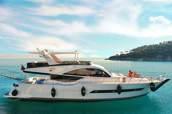 Turkey Istanbul Yacht Charters, Istanbul Yacht Charters, Istanbul Yacht  Rental