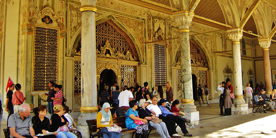 3 Days Istanbul City Break Package, Istanbul City Package, Istanbul Package tours